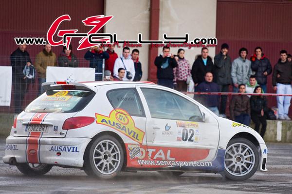 rallyshow_de_santiago_45_20150303_1090742250