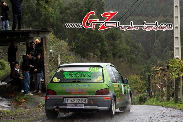 rally_do_botafumeiro_78_20150303_1534135428
