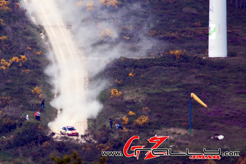 rally_terra_cha_tierra_2011_119_20150304_1313672478
