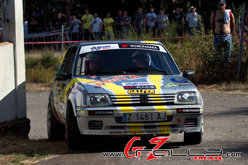 rally_sur_do_condado_2011_439_20150304_1724682029