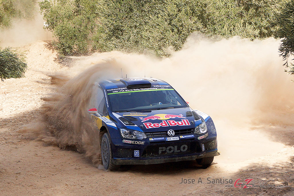 rally_de_cataluna_2015_239_20151206_1964972462