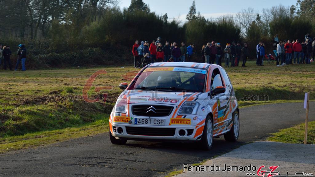 Rally_ACoruna_FernandoJamardo_17_0041
