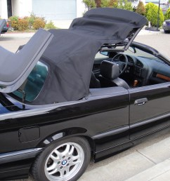 for sale 1998 bmw 328i convertible by noel44 [ 1024 x 768 Pixel ]