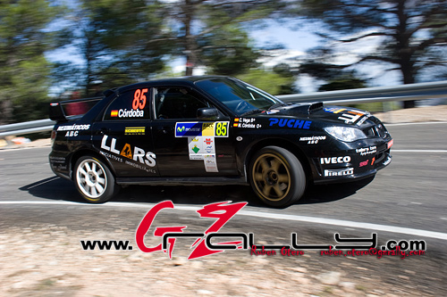 rally_de_cataluna_5_20150302_1437125565