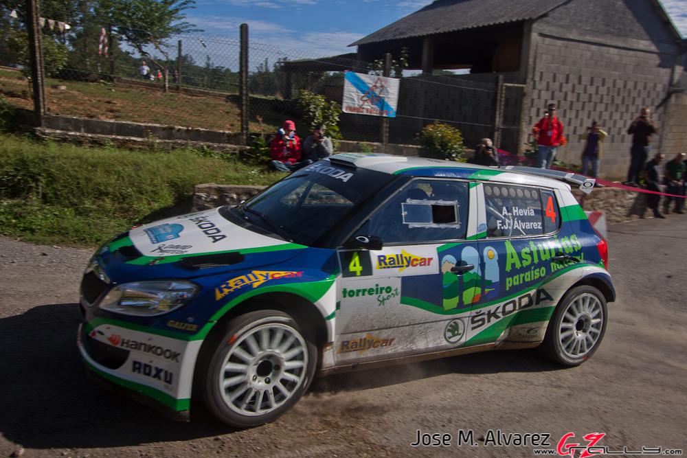 rally_de_ferrol_2012_-_jose_m_alvarez_83_20150304_1238554433