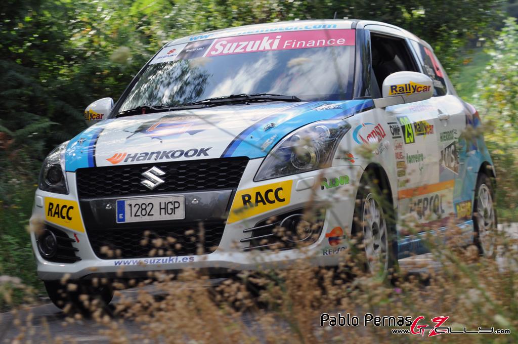 rally_de_ferrol_2012_-_paul_50_20150304_1777004479