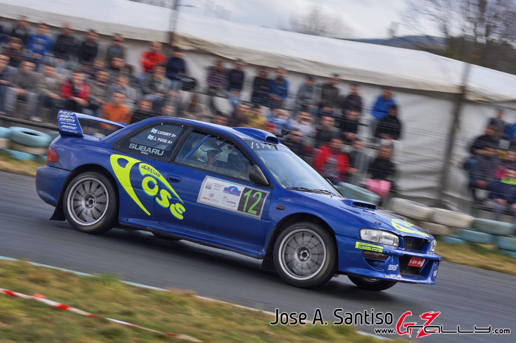 racing_show_de_a_magdalena_2012_-_jose_a_santiso_54_20150304_1692560089