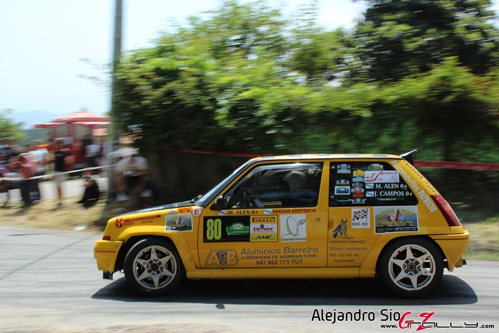 x_rally_sur_do_condado_129_20150307_1235553837