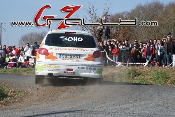 rally_comarca_da_ulloa_87_20150303_1116772712