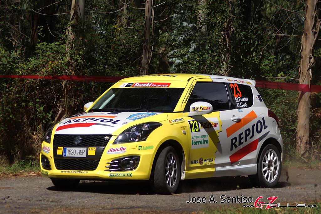 44_rally_de_ferrol_56_20150308_1953988666