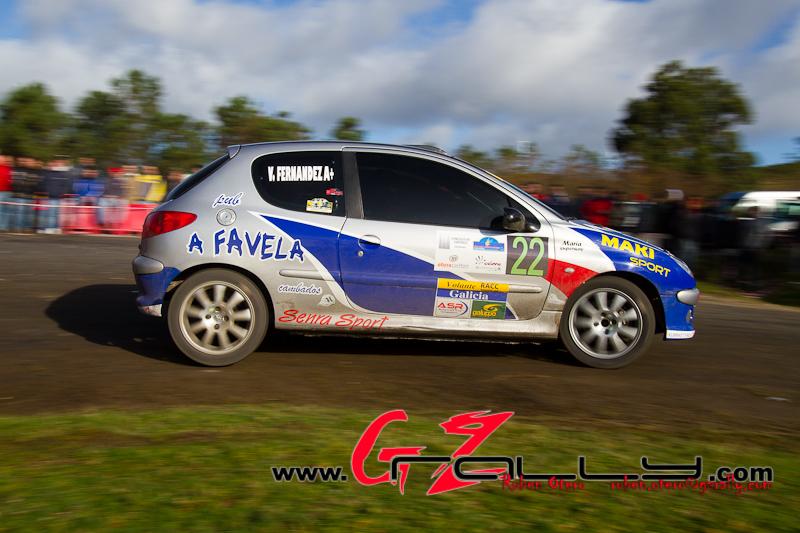 rally_do_botafumeiro_2011_189_20150304_1654961087