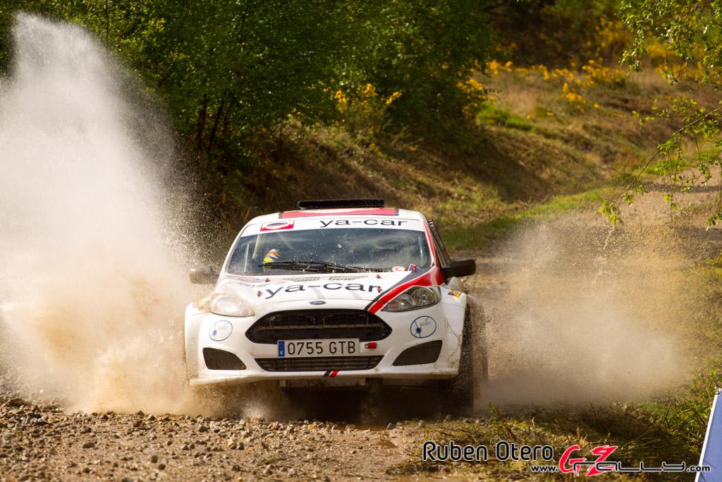 rally_de_curtis_2014_-_ruben_otero_66_20150312_1416957590