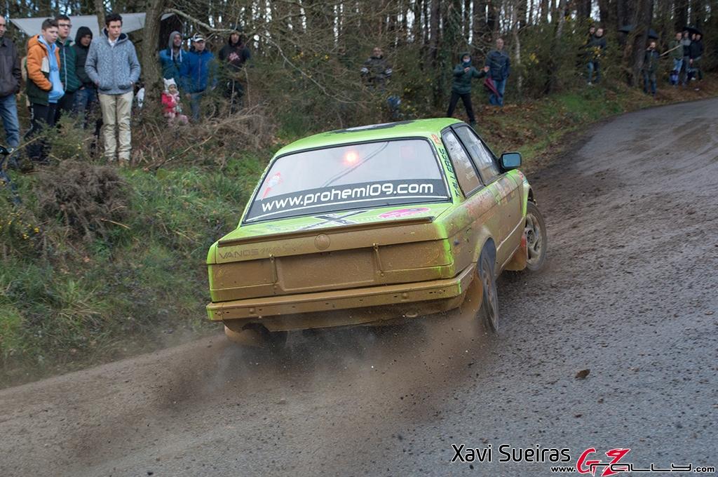 rallymix_de_touro_38_20160307_1010350447