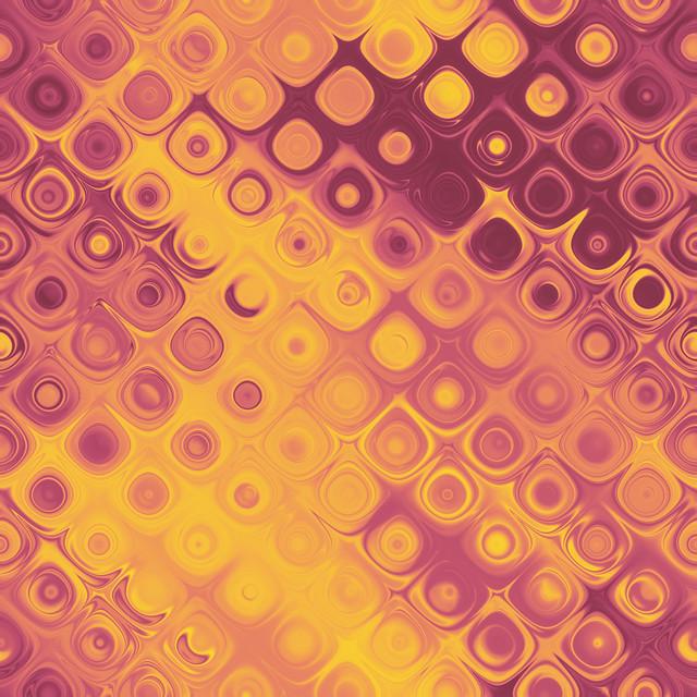 Webtreats Warm Autumn Retro Patterns Part21  Free combo
