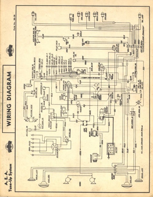 small resolution of 1949 desoto wiring diagram carlos dedekind marazzani flickr 1950 desoto wiring diagram 1949 desoto wiring diagram