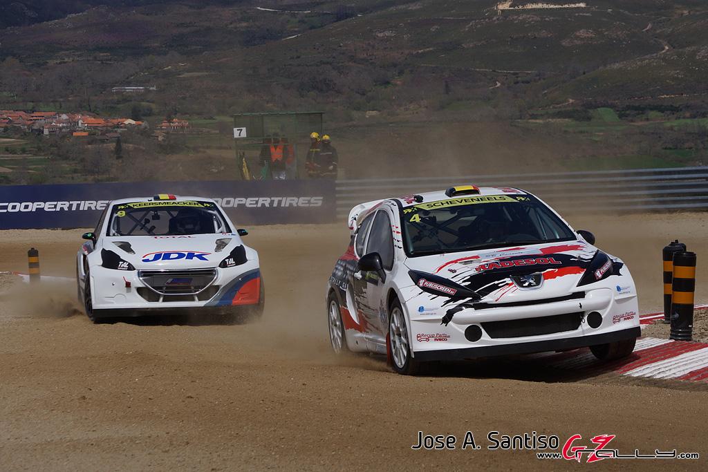 fia_erx_rallycross_montealegre_70_20150308_1969144097