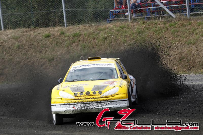 autocross_arteixo_2011_nacional_24_20150304_1438499902
