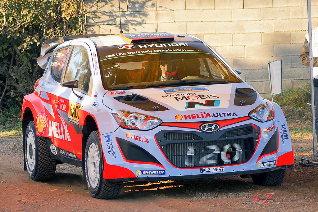 rally_de_cataluna_2015_105_20151206_1056747419