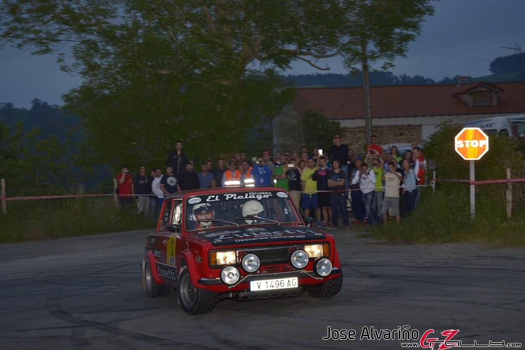 rallye_festival_trasmiera_2016_74_20160603_1097340638