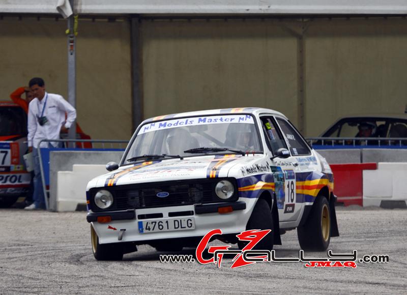 racing_show_2011_46_20150304_1791935195