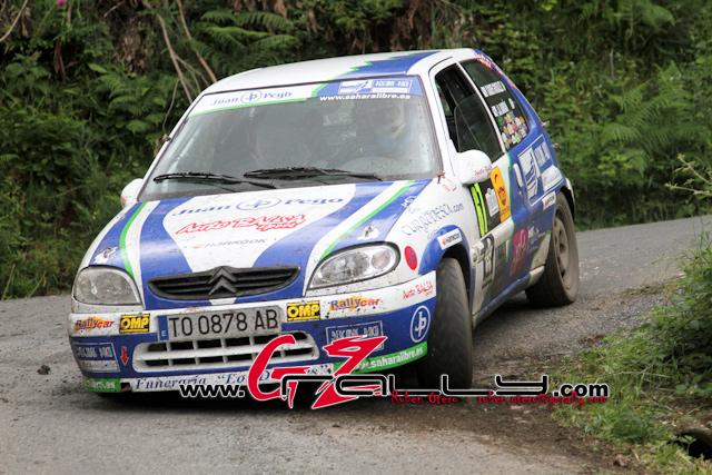 rally_de_naron_2009_131_20150303_1537139703