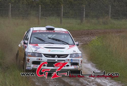 rally_de_guijuelo_157_20150302_1872453543