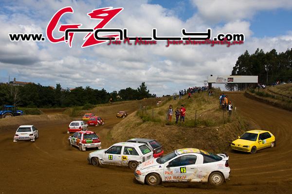 autocross_de_laracha_5_20150303_1847803812
