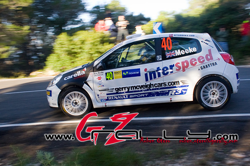 rally_de_cataluna_336_20150302_1657993963