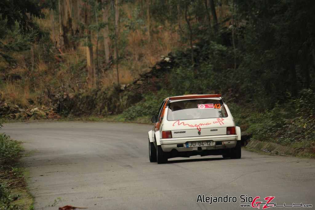 ii_rally_viana_do_castelo_78_20150308_1717090122