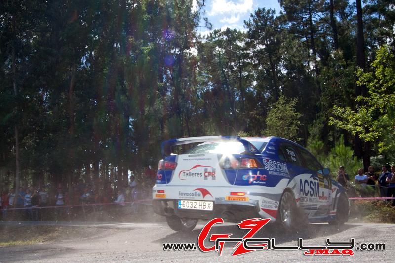 rally_sur_do_condado_2011_221_20150304_1251701649
