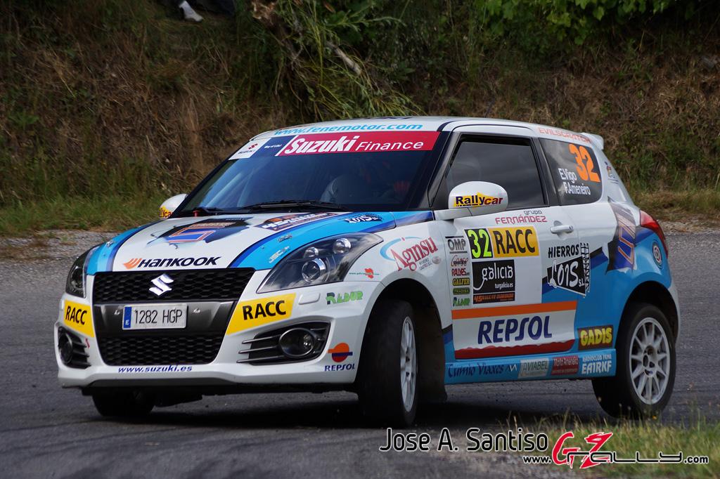 rally_de_ourense_2012_-_jose_a_santiso_143_20150304_1010445526