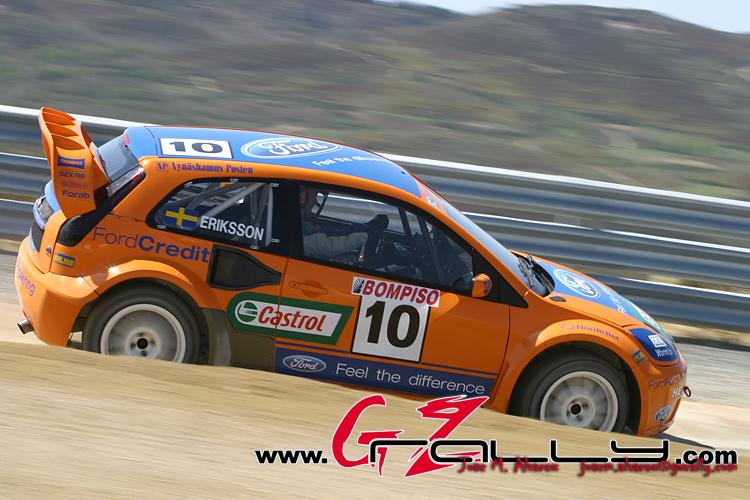 rallycross_montealegre_71_20150302_1012157381