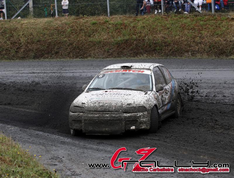 autocross_arteixo_2011_nacional_66_20150304_1079815653