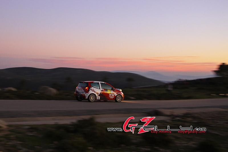 rally_serra_da_groba_2011_659_20150304_1741299180