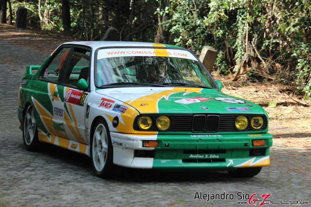 ii_rally_viana_do_castelo_14_20150308_1845164965