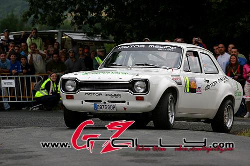rally_comarca_da_ulloa_288_20150302_1181347897