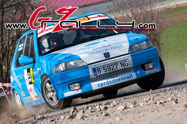 rally_comarca_da_ulloa_286_20150303_1384752672