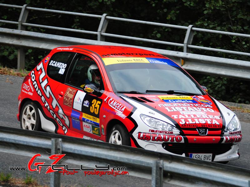 rally_san_froilan_2011_75_20150304_1859470949