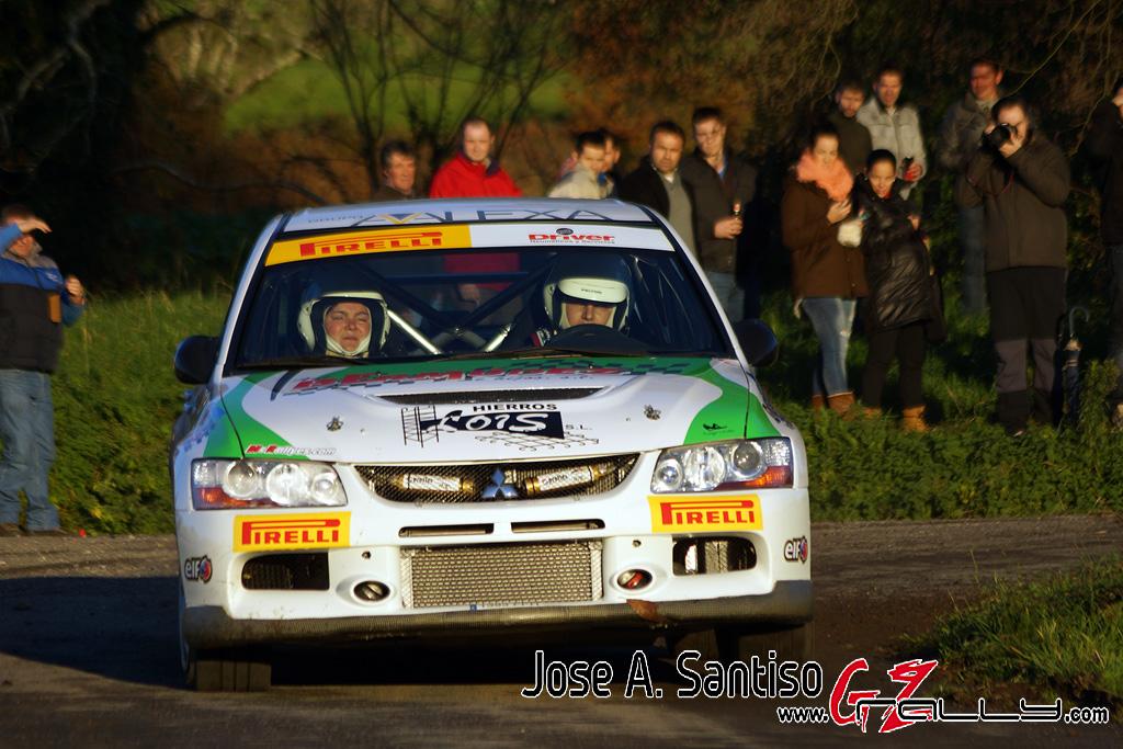 rally_botafumeiro_2012_119_20150304_1375047540