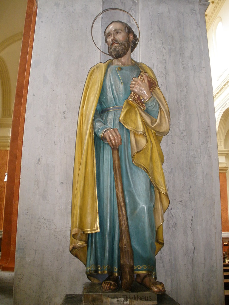 Joseph (nouveau Testament) : joseph, (nouveau, testament), Graz,, Josefskirche,, Chiesa, Parrocchiale, Giuseppe…, Flickr