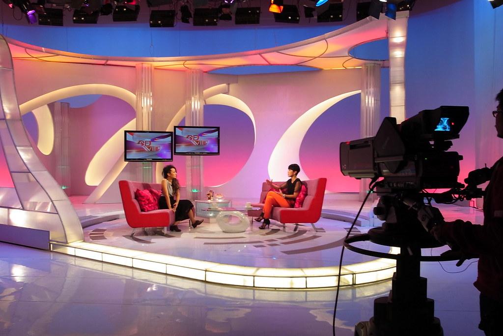 【今日VIP】在TVB   線上收看:http://i0.wp.com/mytv.tvb.com/variety/greenroom/118…   Flickr