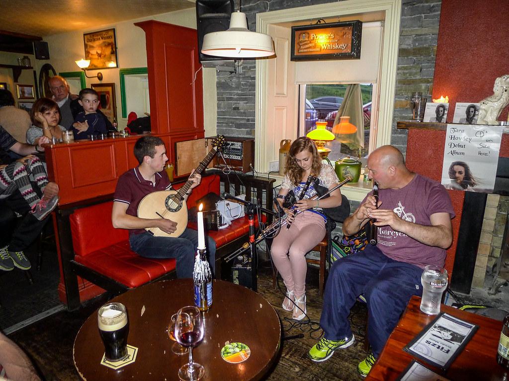 Fitzpatrick's Pub-001