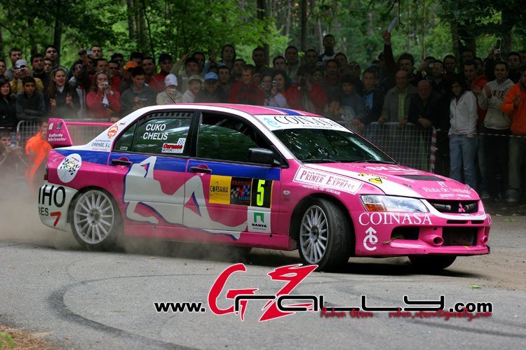 rally_do_albarino_29_20150302_2006997326