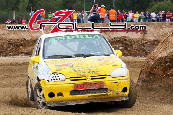 autocross_bergantinos_129_20150303_1187822529