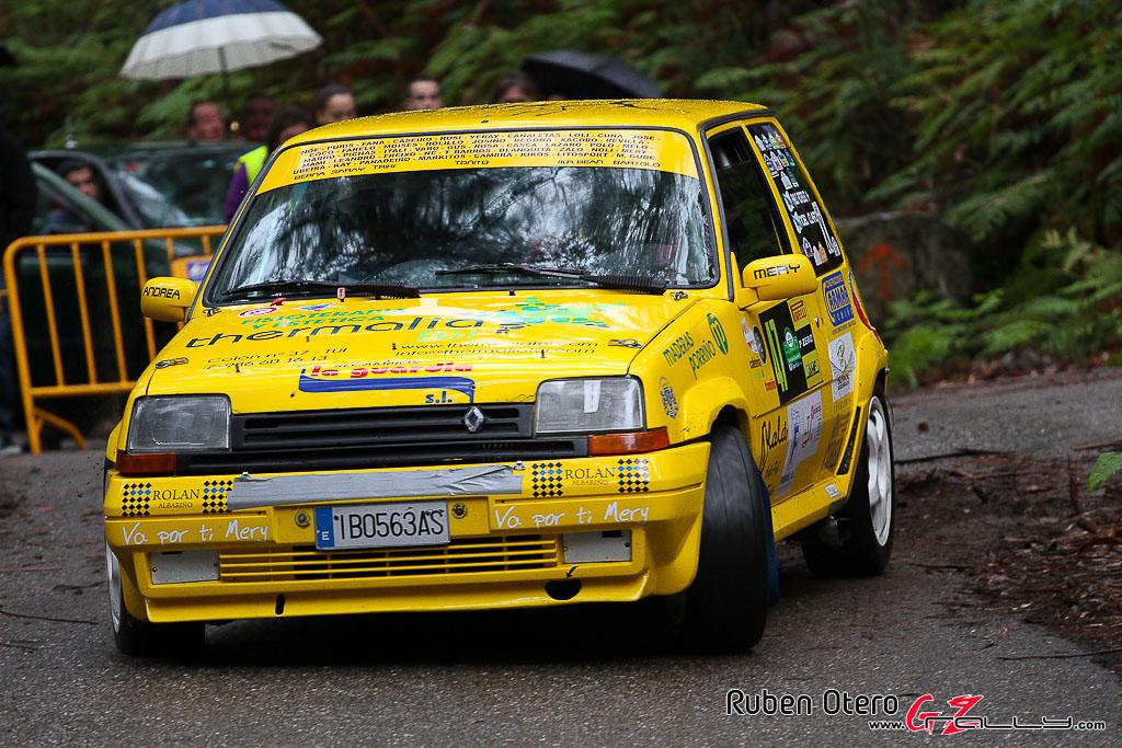 rally_sur_do_condado_2012_-_ruben_otero_216_20150304_1300783213