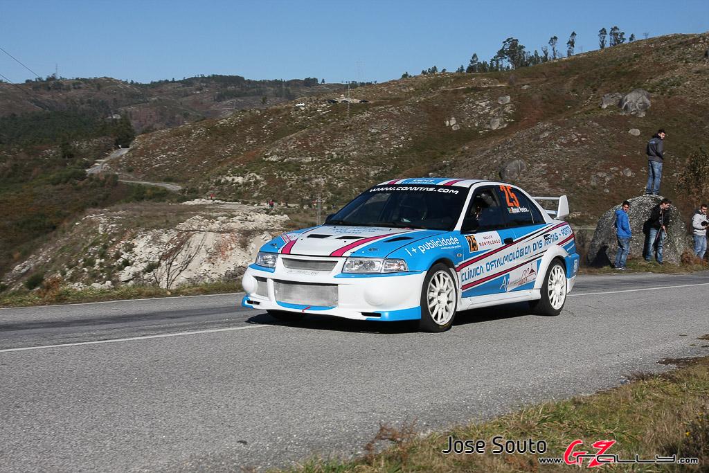 rally_de_monte_longo_-_jose_souto_22_20150304_2023947714