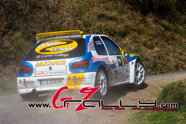 rally_do_cocido_803_20150303_1223149792