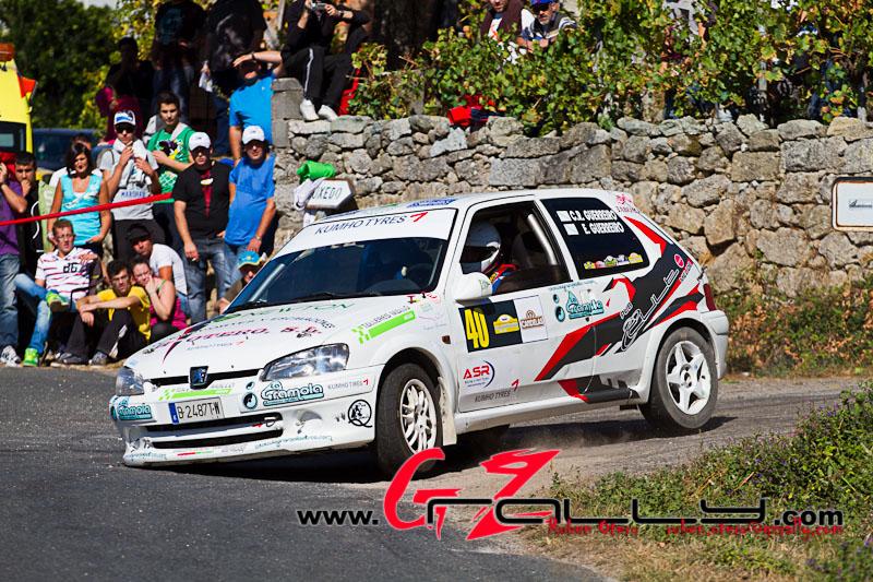 rally_baixa_limia_2011_349_20150304_1950532828