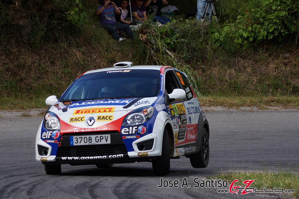 rally_de_ourense_2012_-_jose_a_santiso_123_20150304_1055104027