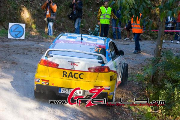 rally_de_ferrol_2009_50_20150303_1032985392